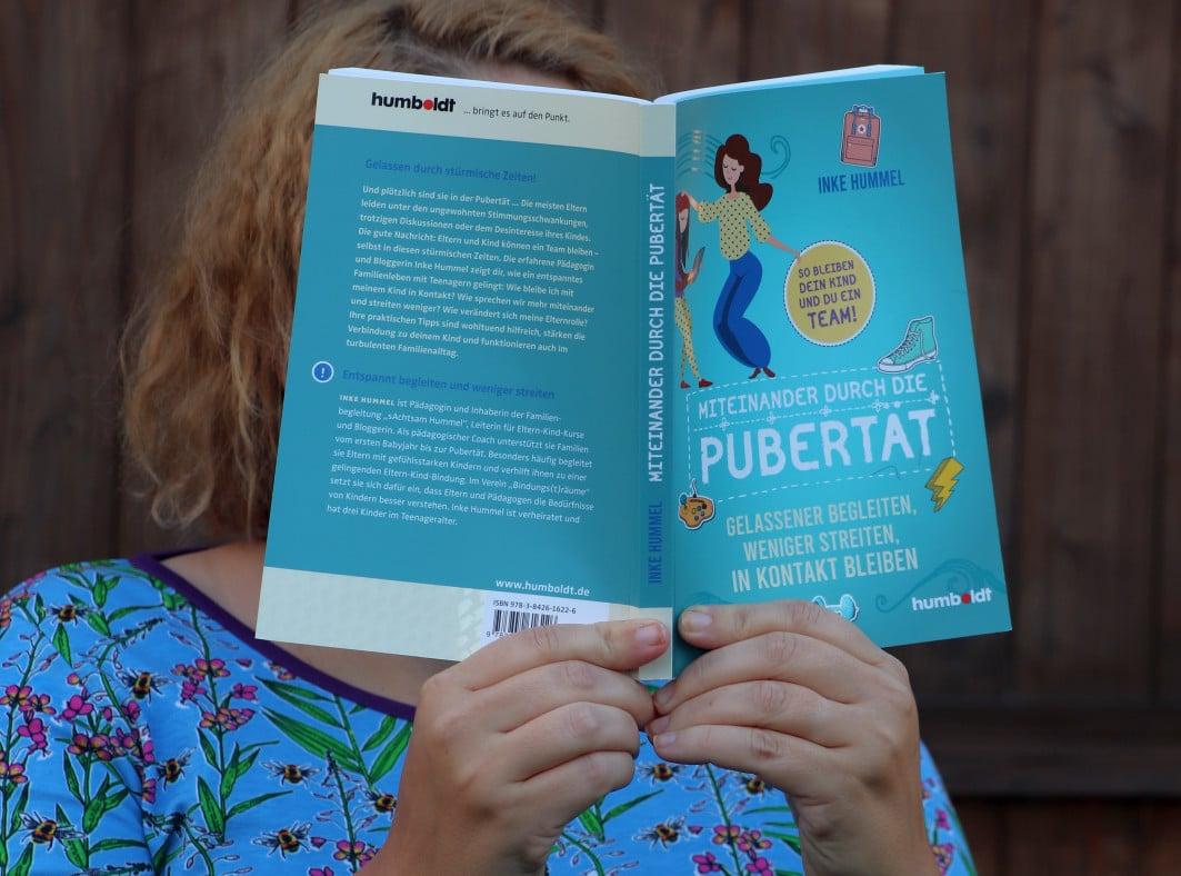 Die Pubertät als Eltern überleben_grossekoepfe.de