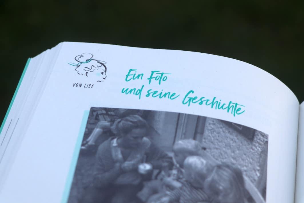 WOW MOM der Mama-Mutmacher von Stadtlandmama_grossekoepfe.de