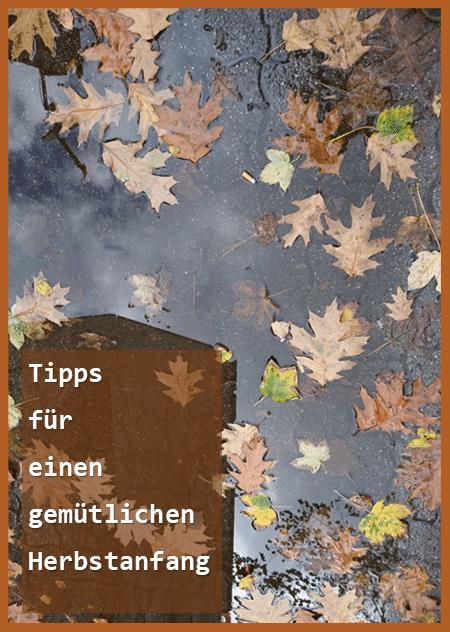 Tipps_Herbstanfang_grossekoepfe.de
