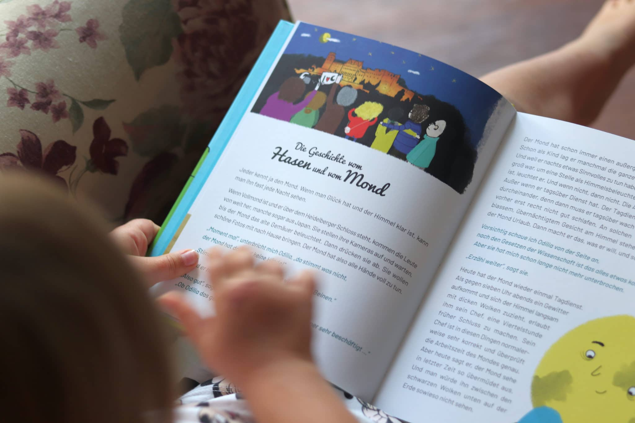 Hase und Mond Windy Verlag_grossekoepfe.de