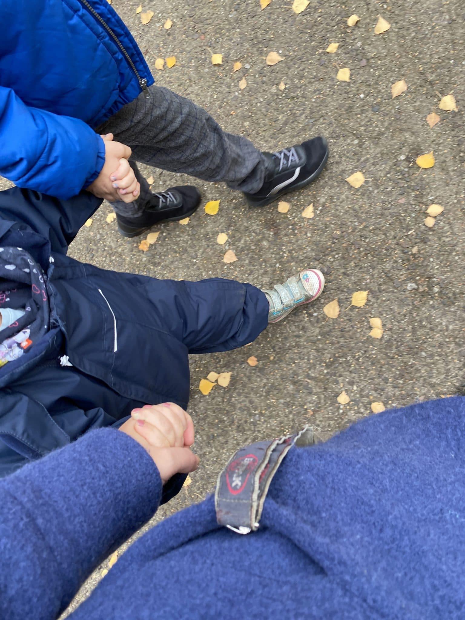 Alltag mit den Kindern_in Berlin_grossekoepfe.de