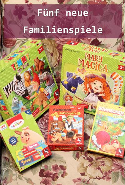 Fünf Familienspiele_grossekoepfe.de