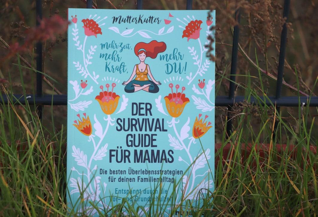 Der Familienratgeber von Mutterkutter_grossekoepfe.de