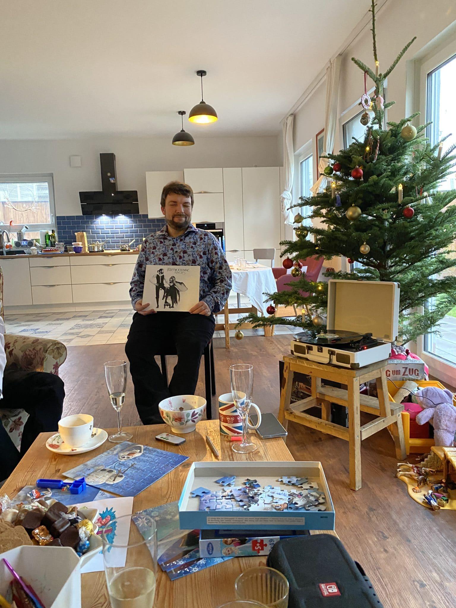 Weihnachten in Bildern_Coronazeit_grossekoepfe