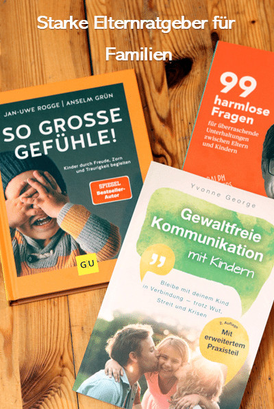starke Elternratgeber für Familien_grossekoepfe.de