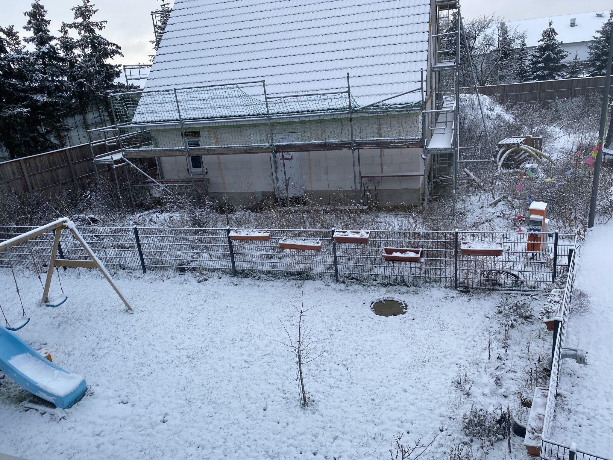 Das Wochenende in Bildern_Ende Januar_grossekoepfe.de