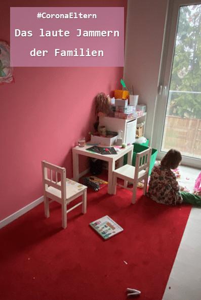 das laute Jammern der Familien_grossekoepfe.de