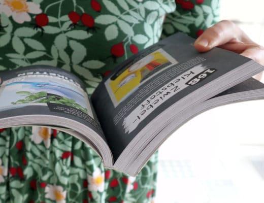 Bücher bestellen bei Cheaboo - wir lieben Bücher