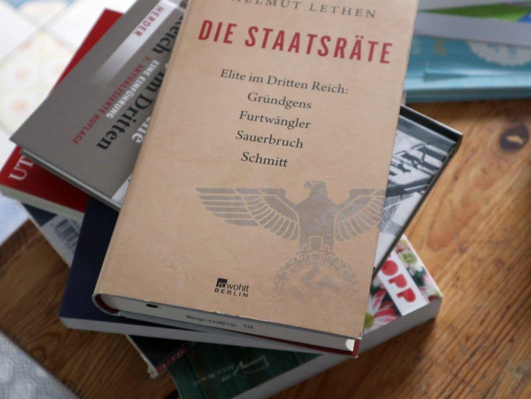 Bücher bestellen bei Cheaboo - wir lieben Bücher Bücher bestellen bei Cheaboo - wir lieben Bücher