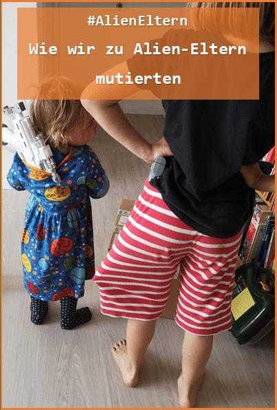 Alien Eltern_Mutation