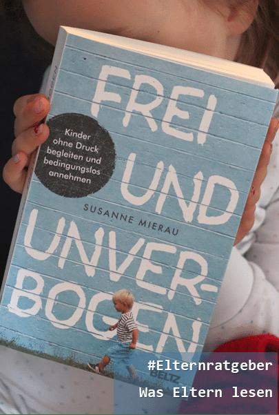 Frei und unverbogen von Susanne Mierau_grossekoepfe.de