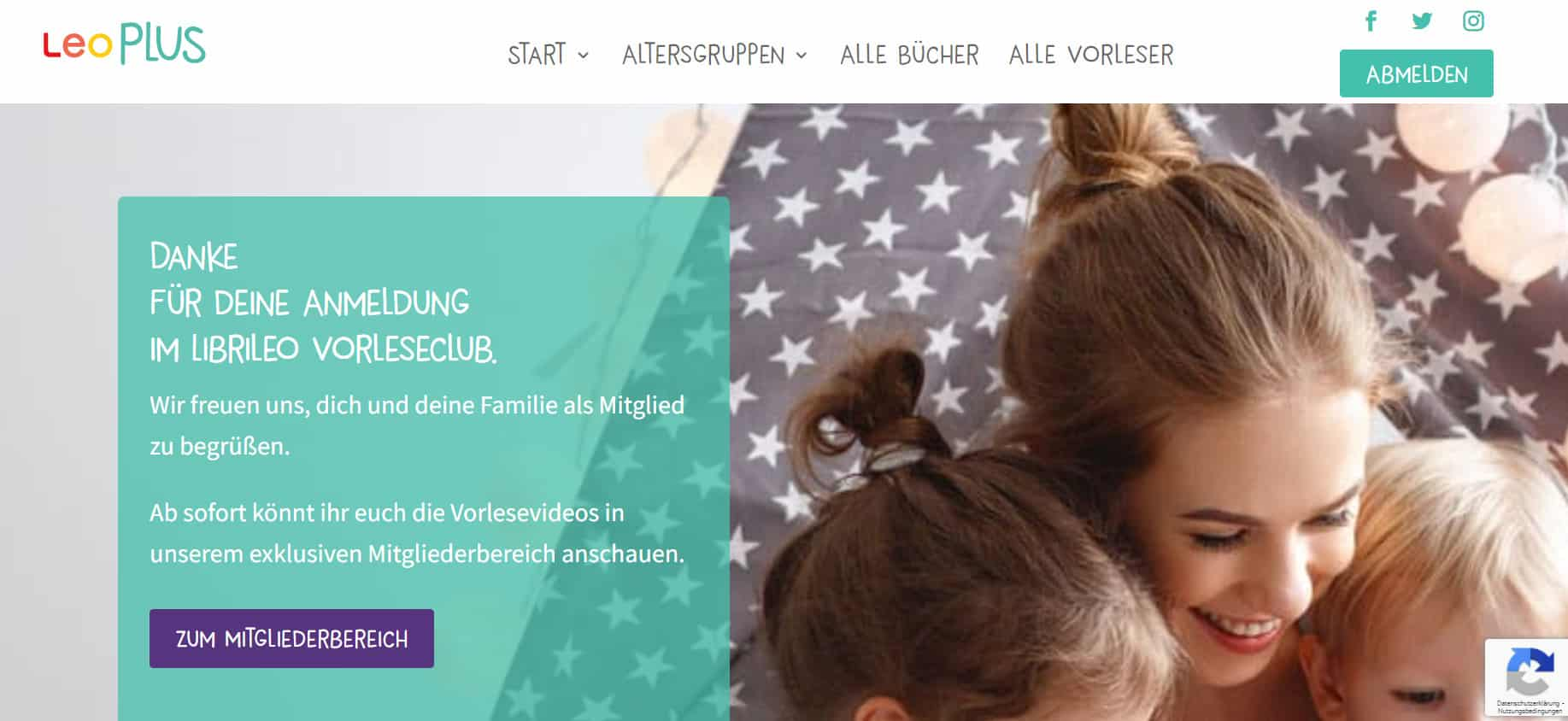 Librileo gemeinnützig_SC der Webseite mit Genehmigung der Betreiber_grossekoepfe.de