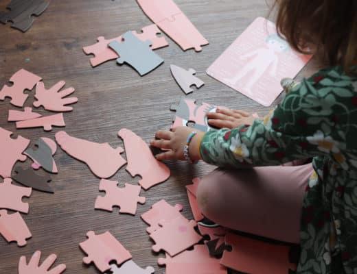 SchauHin Medien lieber miteinander _ Medienerziehung für kleinere Kinder -grossekoepfe