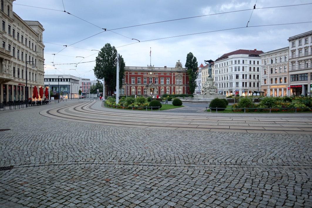 Urlaub in Görlitz_grossekoepfe